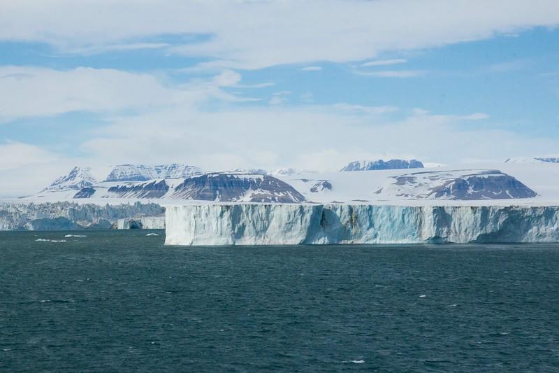 Svalbard - High Res-30.jpg