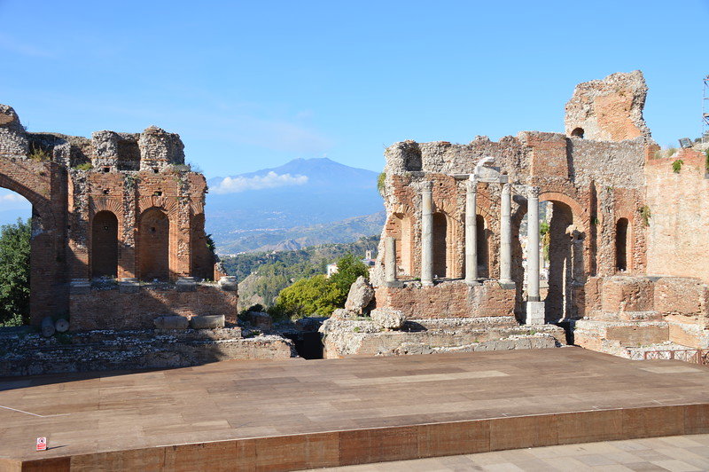 2019-09-30_Taormina_and_Cefalu_0175.JPG