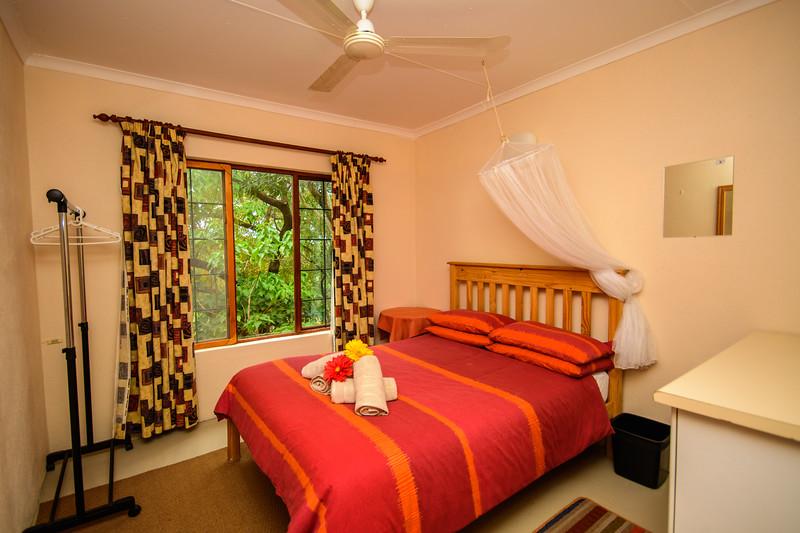 Babalala Holiday Home (4 of 22).jpg