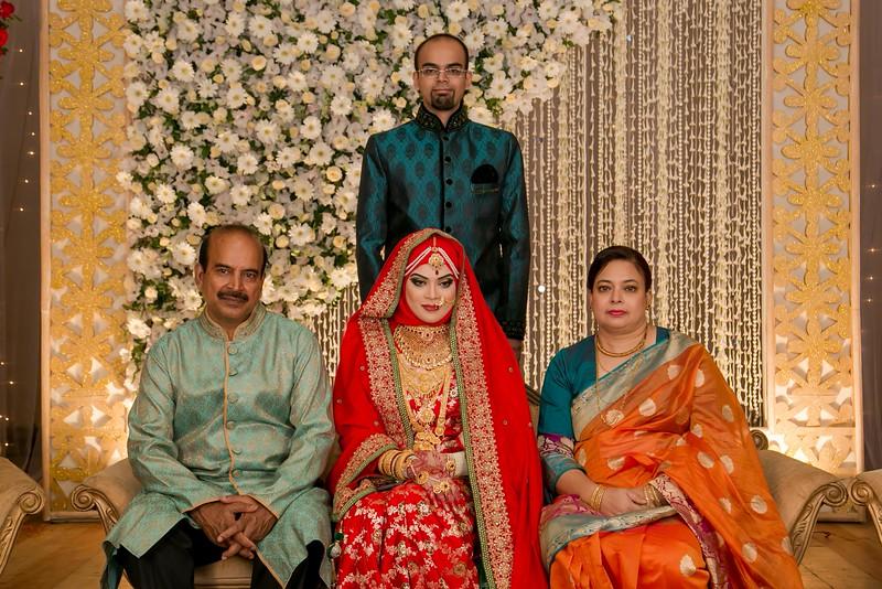 Z.M.-1478-Wedding-2015-Snapshot.jpg