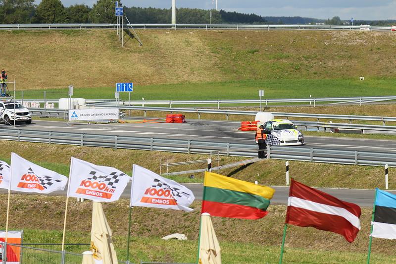 WRC_6108.JPG