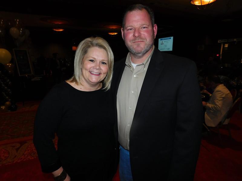 Cheryl Mayhall, Brian Yarbrough 2.jpg