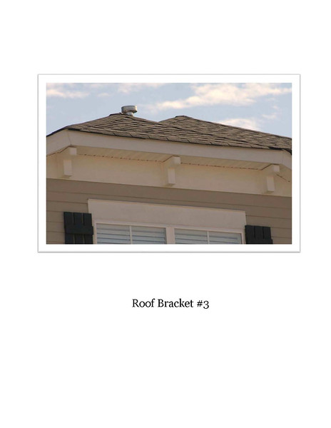 Roof Brackets 2-09_Page_03.jpg