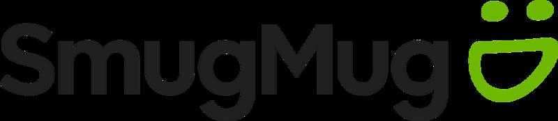 smugmug logo.png