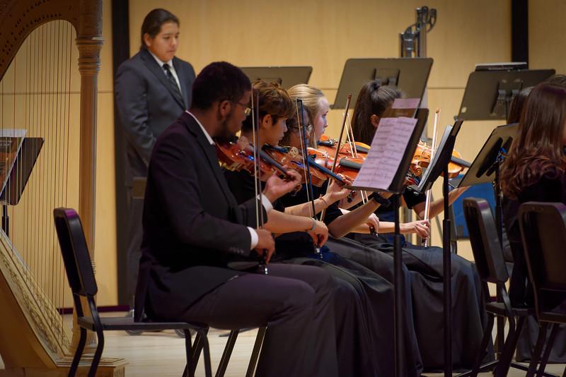 119-Albuquerque Youth Symphony.jpg