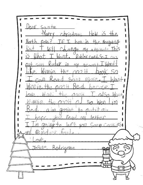 Mrs. Segleski's Third Grade (11).jpg
