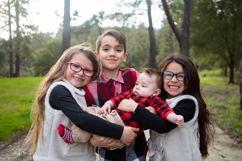 Damian Family-9.jpg