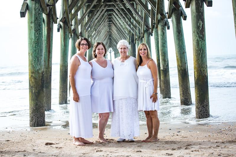 Topsail Island Family Photos-383.jpg