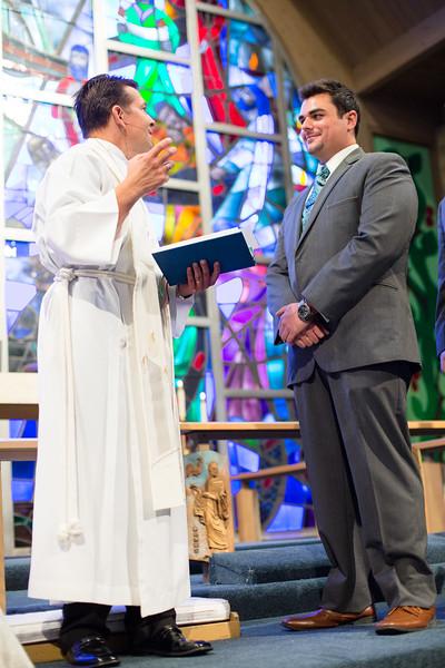 Le Cape Weddings - Jordan and Christopher_A-238.jpg