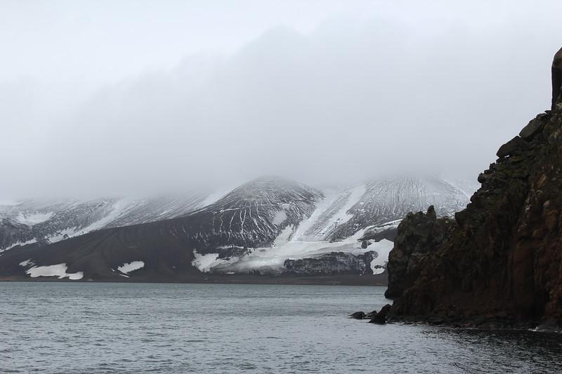 Antarctica 051.JPG