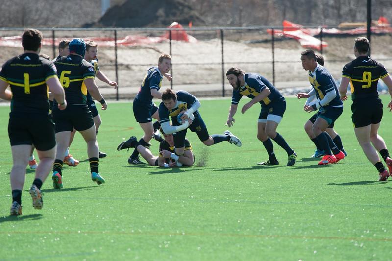 2015 Michigan Rugby vs. N Illinois 083.jpg