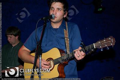 2008-03-29 [Patrick Contreras, Club Fred, Fresno, CA]