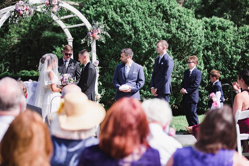goodr ceremony-280.jpg