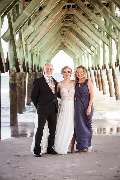 Wilmington Wedding photographer (1 of 843).jpg