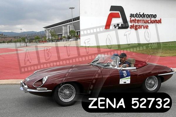 ZENA 52732.jpg
