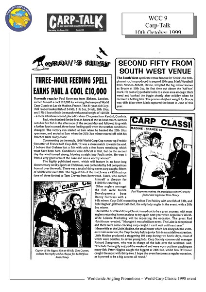 WCC 1998 - 09 Carp-Talk-1 3.jpg