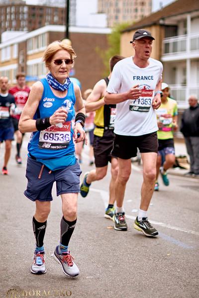 London Marathon 2019 _0071359_1.jpg