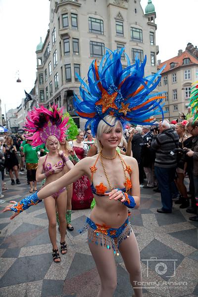 20100522_copenhagencarnival_0167.jpg