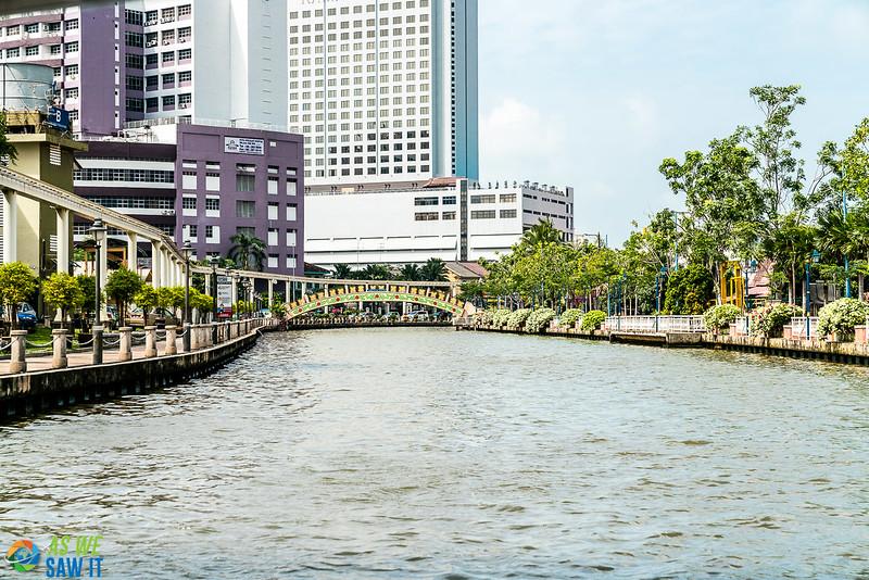 Melaka-River-Cruise-08747.jpg