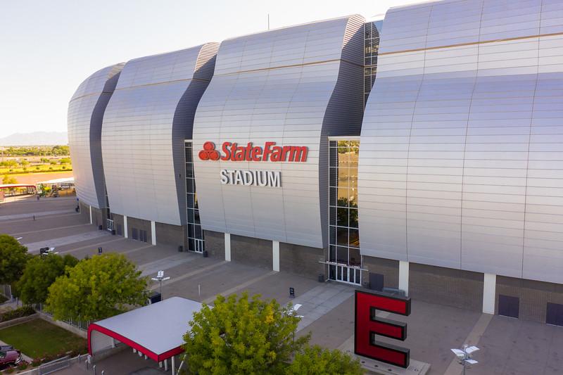Cardinals Stadium Promo 2019_-1002.jpg