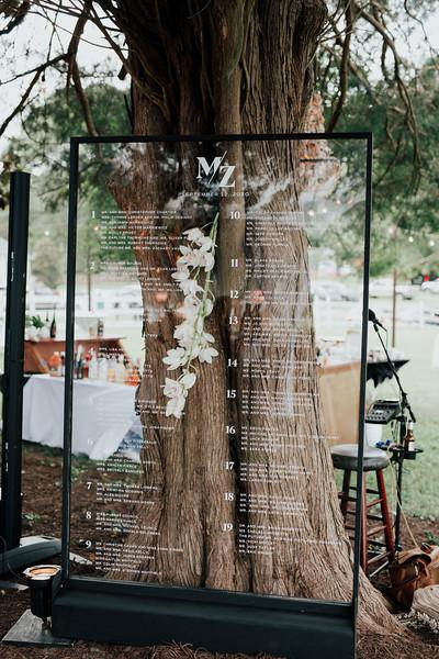 Morgan & Zach _ wedding -409.JPG