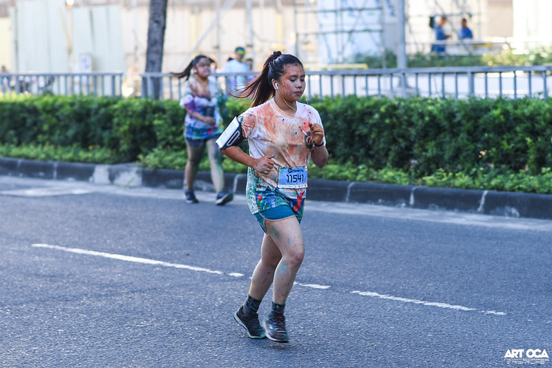 Color Manila Paradise Run 6 (50).jpg