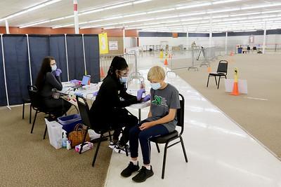 052021 Teen Clinic (MA)