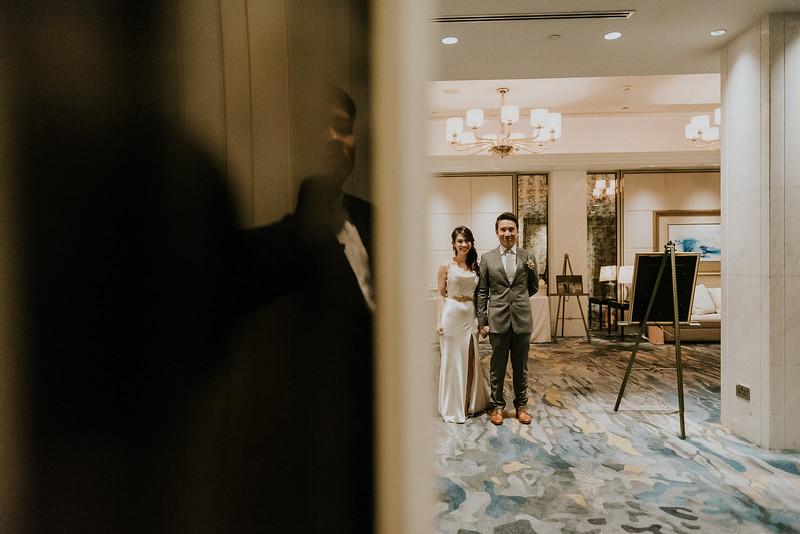 WeKing_Kiara_Wedding_in_Singapore_Shangri_La_day2 (172).jpg