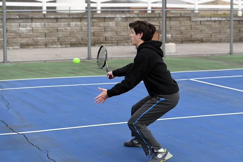 boys_tennis_1759.jpg