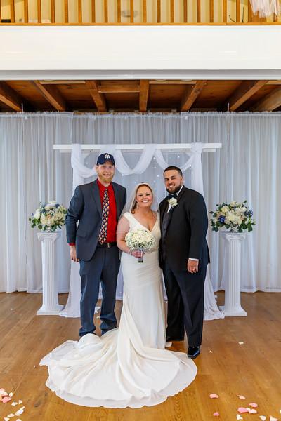 ::Tara + Manny Wedding- additional photos for sale::
