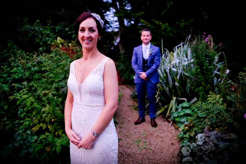Michelle and Neil - 258.jpg