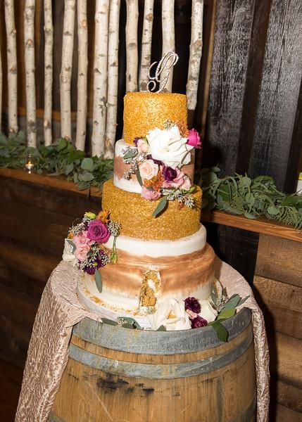 Gallagher-Wedding-2017-1595.jpg