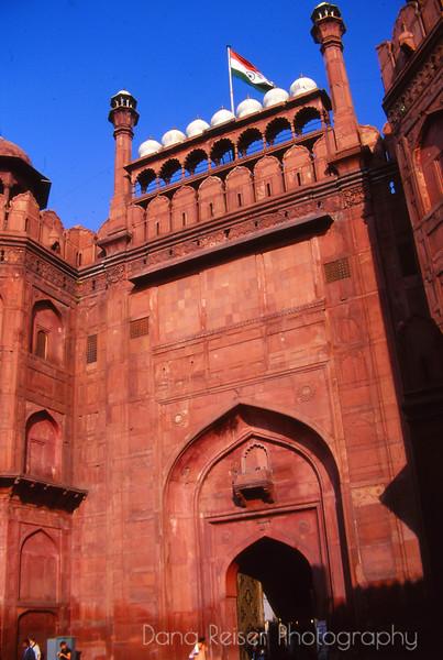 Delhi Fort.jpg