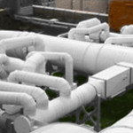 PCD Ductwork