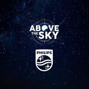 PHILIPS   Above the Sky