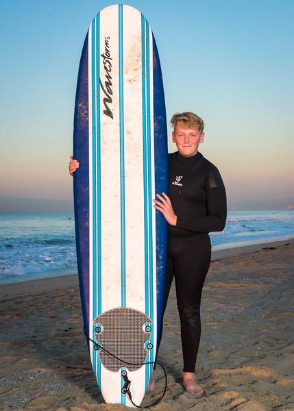 FV Surf 2018-25.jpg