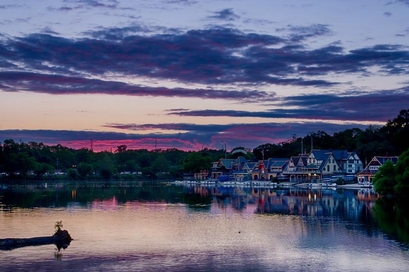 Day_10-Philly-Schuylkill_Sunset-IMG_9409.jpg