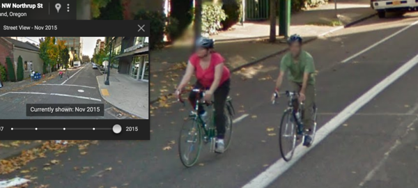 201511 google streetview car
