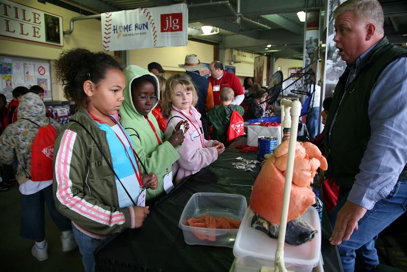 HomeRun Healthy Kids Nov 14 08 (182).JPG