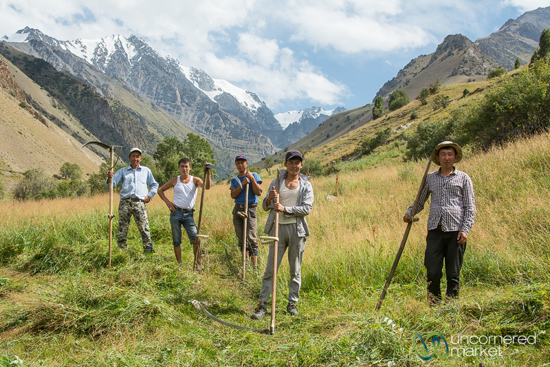 HeightsofAlay_Trek_Kyrgyzstan_13.jpg
