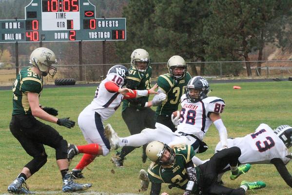 2015 lumberjack playoff game vs new plymouth