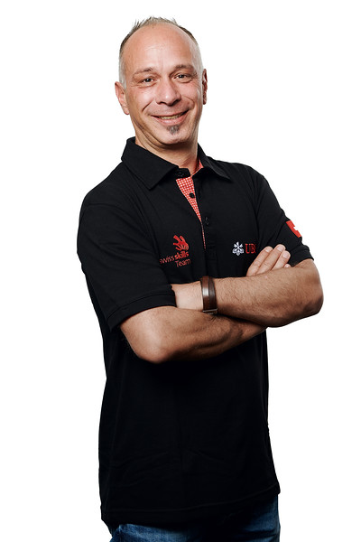 Ivan Fankhauser