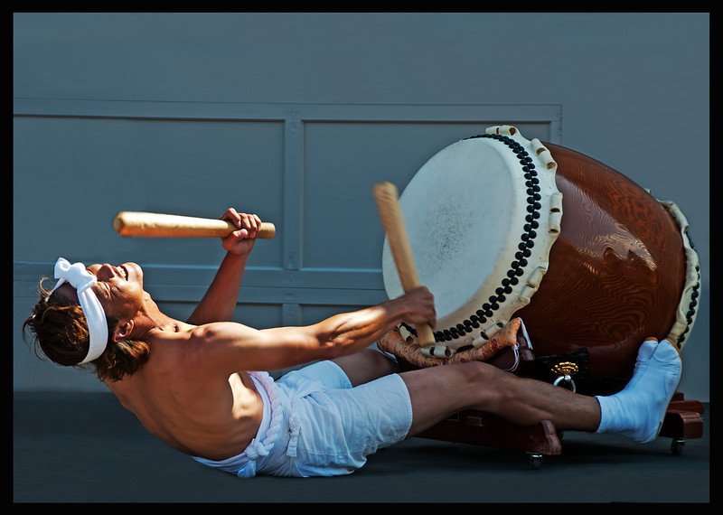 Wayne_Buhr--Taiko Drummer.jpg