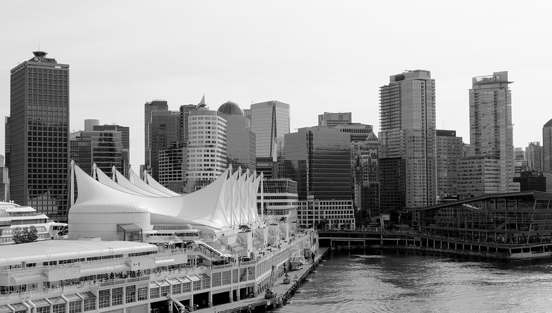 Cruise 2018 Vancouver 05-13-2018 185.JPG
