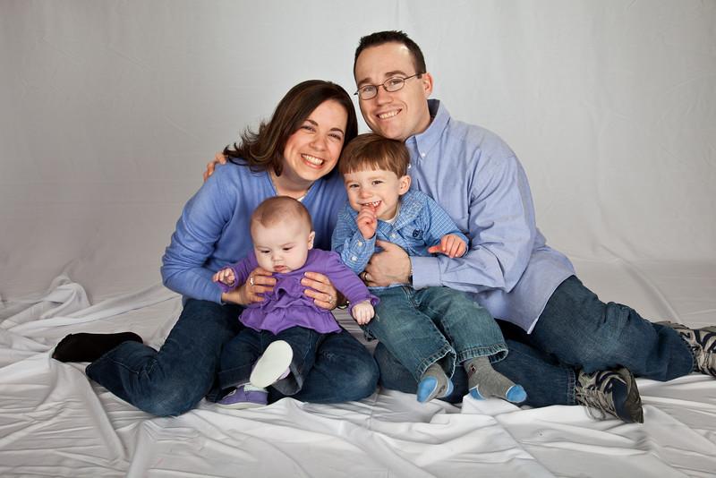 Tom-Aimee Family-42.jpg
