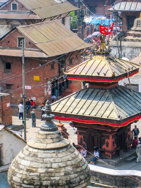 kathmandu-sites-26.jpg