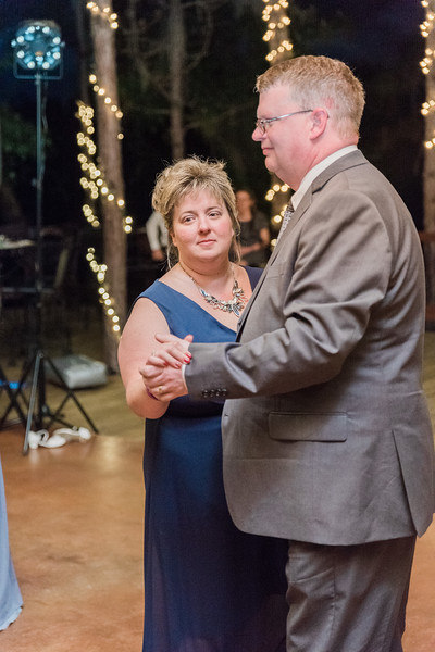 ELP0224 Sarah & Jesse Groveland wedding 3484.jpg