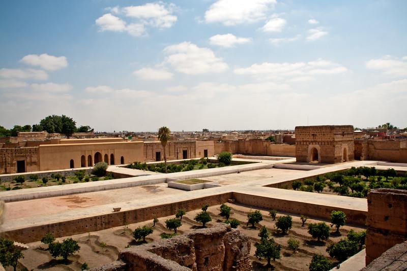 morocco_6206525867_o.jpg