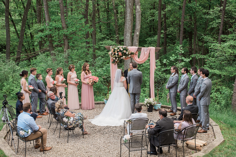 WeddingJS-155.jpg