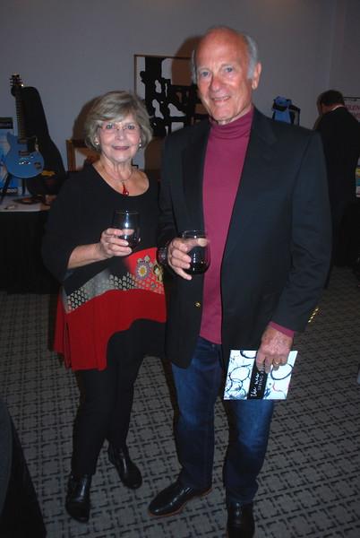 Cathy & Mike Schermer 3.jpg